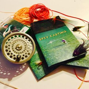 spey-cast-instruction-booklet