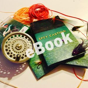 spey-casting-instruction-ebook